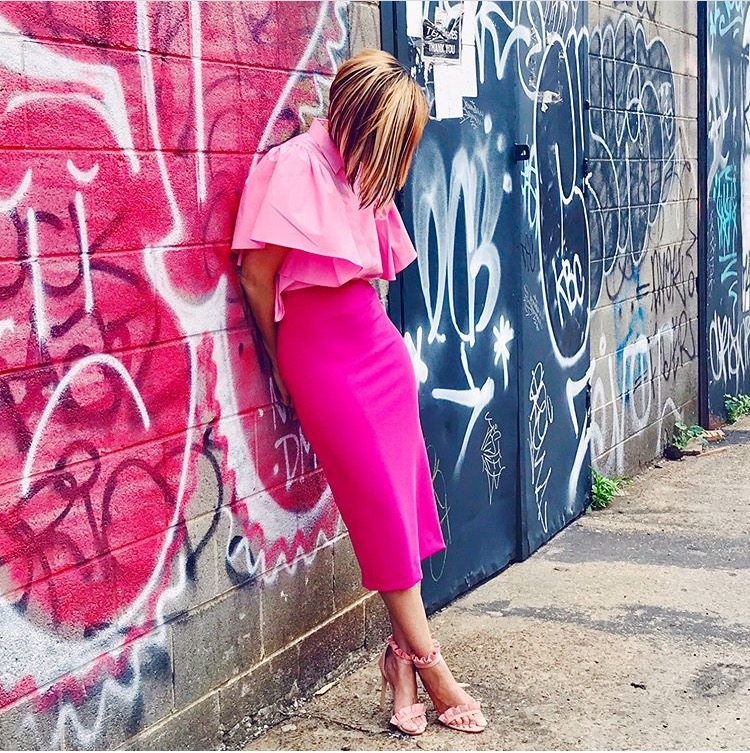 Cute Outfits for Work and Date Night – Dresses That Stun