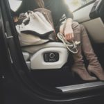 Shoe Bags For Your Daily Commute – and They Make a Great Holiday Gift