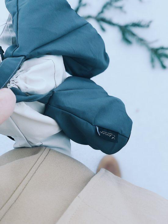 ShoeShoeBags Shoe Bags Details