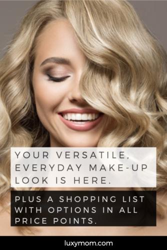 everyday makeup tutorial video charlotte tilbury luxymom