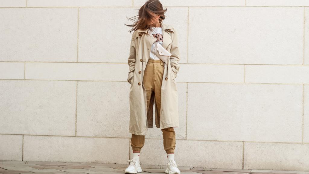 amazon fashion influencer style