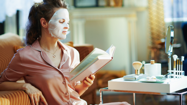 best Sheet Masks for glowing skin