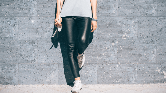 athleisure style featured image