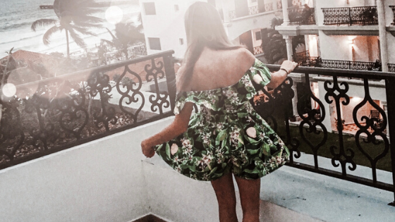 escape into fashion during covid19 luxymom
