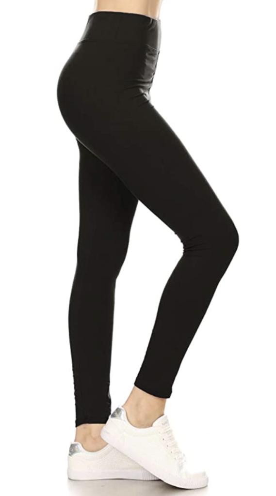 amazon womens leggings