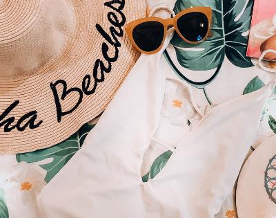 30 days of summer style prep blog banner