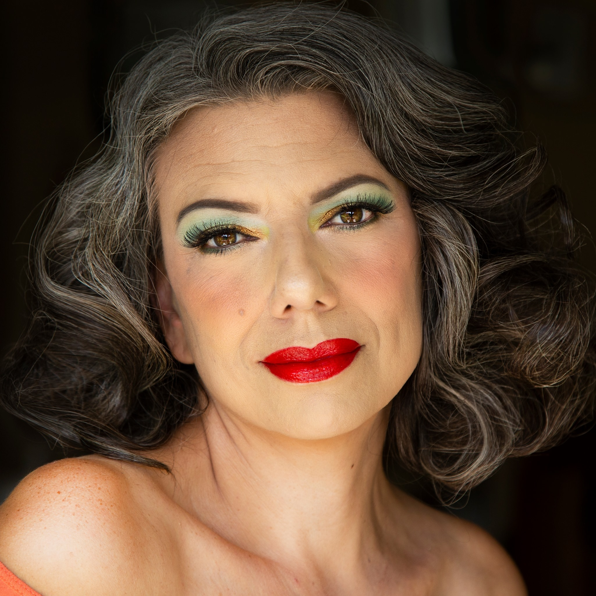 Ursula Gibbons