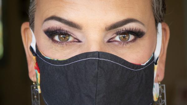professional eye makeup tips