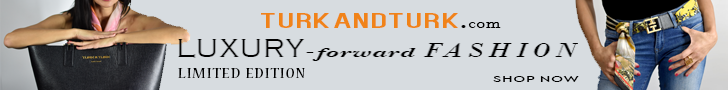 TURKandTURK top banner ad-1