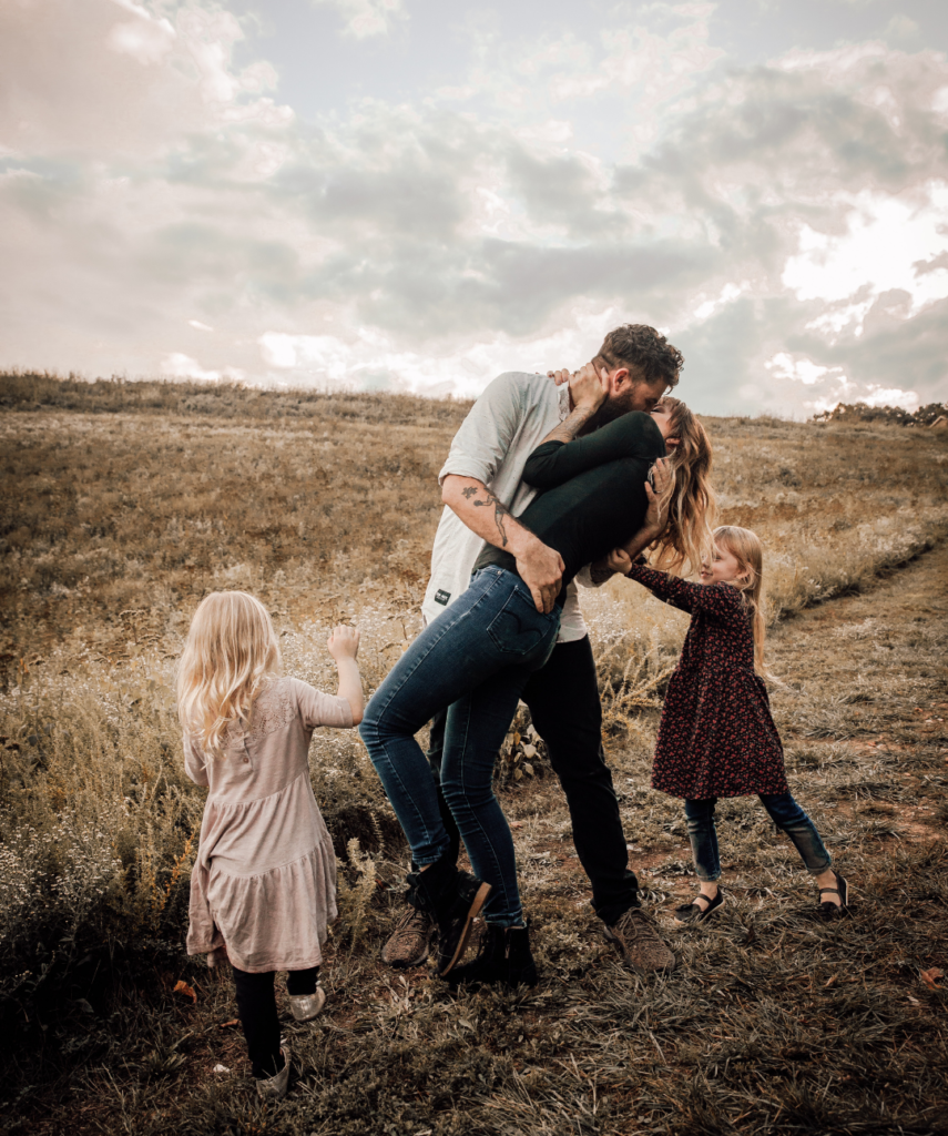 best family photo session tips