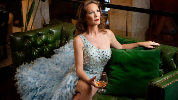 Beauties and Bourbon - Banner