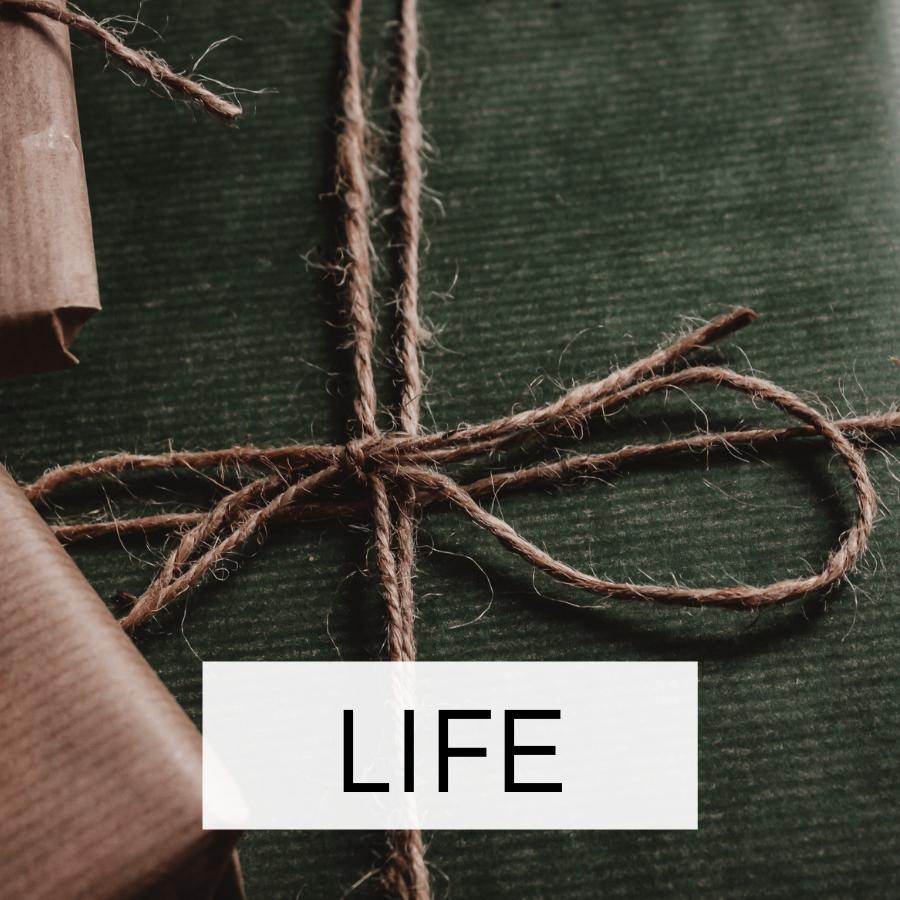 LIFE Square Dec 2020