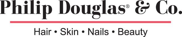 Philip Douglas-Logo-REV