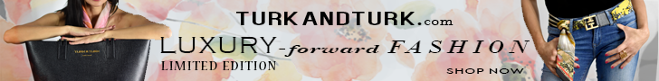 TURKandTURK top banner ad-2