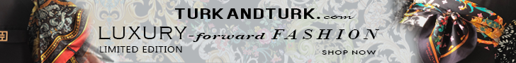 TURKandTURK top banner ad-6