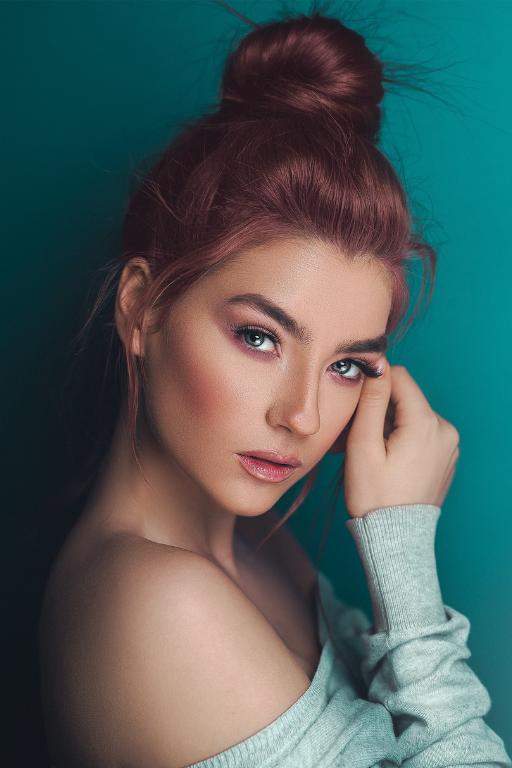 Top Primers for Beautiful Skin