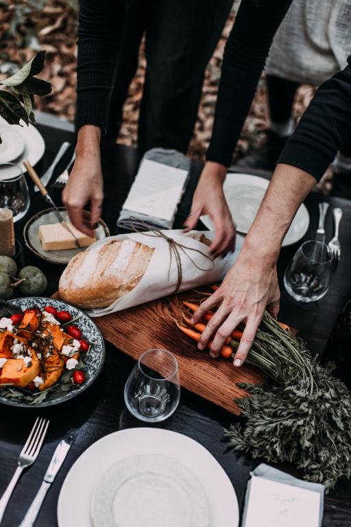 should you go gluten free