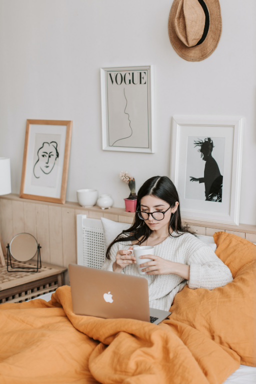 best work from home outfits