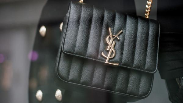 handbag trends spring 2020