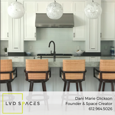 LVD Spaces Ad - LUXYMOM® (1)