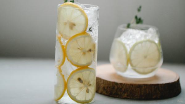 best essential vitamin waters