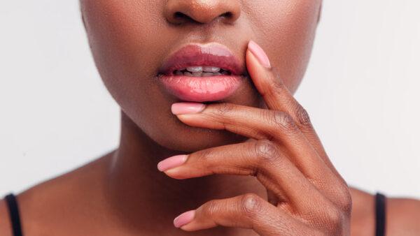 best lip oils