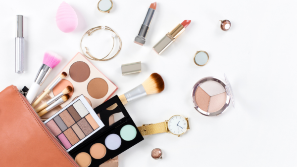 expensive beauty dupes