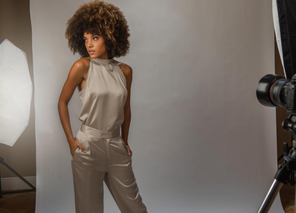 katie farnan chicago fashion designer interviews
