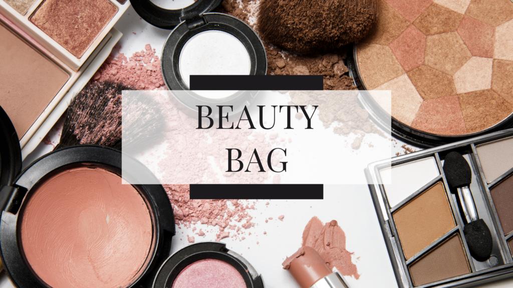 shop beauty bag