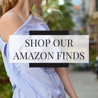 shop-our-amazon-finds-1
